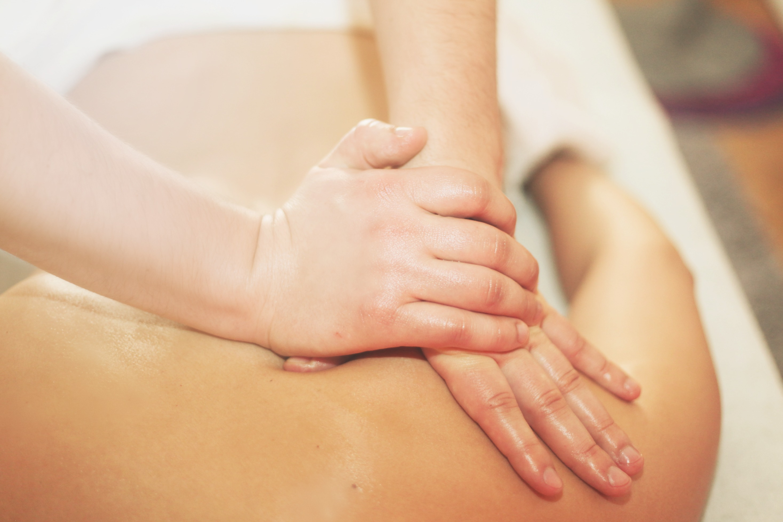 massage rebouteux